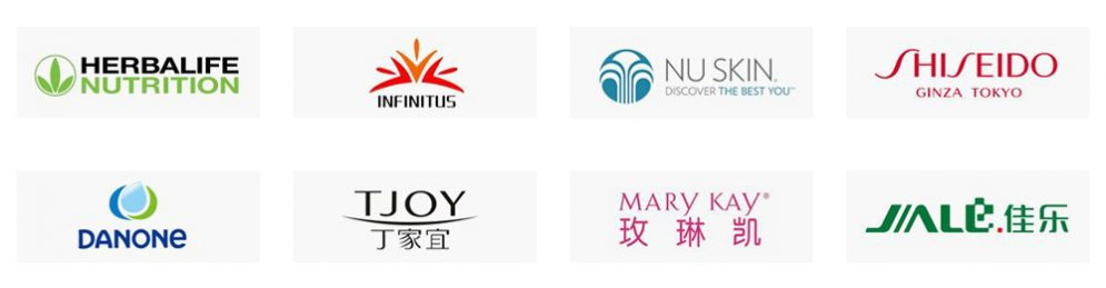 SQT's cooperative brand